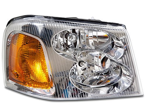 gmc-envoy-headlight-oe-style-replacement-headlamp-passenger-side-new-by-headlights-depot