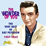 Wonder of You-the Very Best of