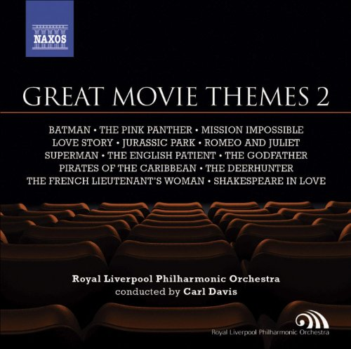 pirates-of-the-caribbean-main-title-theme-arr-t-ricketts