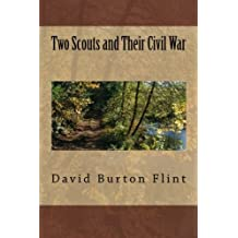 Two Scouts and Their Civil War