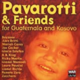 Pavarotti und Friends, Vol. 6 -