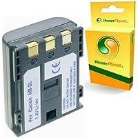 DCR-TRV430 DCR-TRV356 DCR-TRV340 DCR-TRV460 DCR-TRV330 DCR-TRV345 DCR-TRV355 DCR-TRV341 NP-FM50 Sony High Capacity Compatible Camcorder 2 Year Warranty Battery for Sony Handycam DCR-TRV325 DCR-TRV480 PowerPlanet NP-FM30 DCR-TRV530 DCR-TRV461