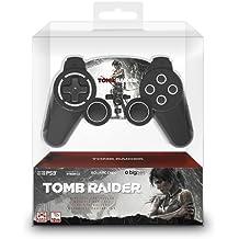 TOMB RAIDER WLESS CONTROLLER