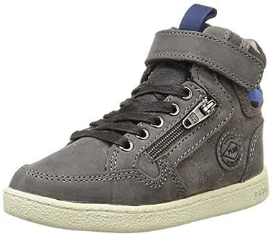 Palladium Mexo Clp, Sneakers Hautes garçon