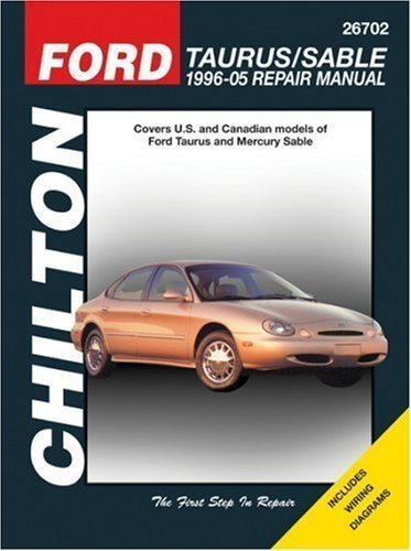 ford-taurus-sable-1996-05-repair-manual-chiltons-total-car-care-repair-manuals-by-chilton-published-