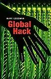 Global Hack: Hacker