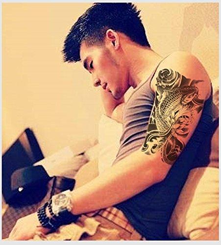 soxid-tm-1-sex-schwarz-fisch-wasserdicht-tattoo-aufkleber-auf-der-body-art-fake-tatoo-sleeve-tempora