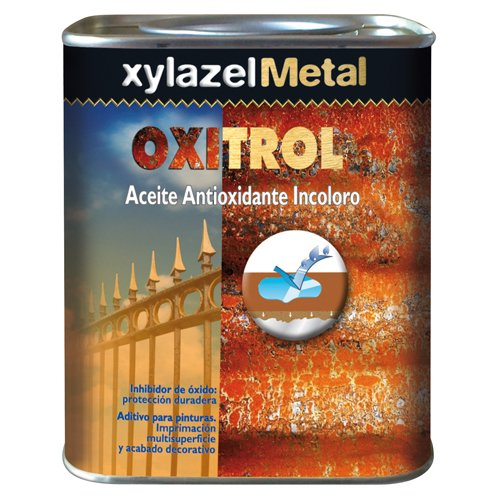 antioxidant-additive-oxitrol-xylazel-4-l