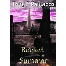 Rocket Summer