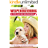 Welpenerziehung: 50 Tipps aus der Welpenschule