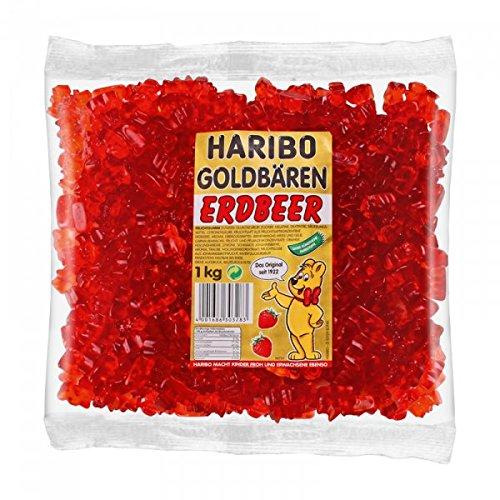 haribo-goldbaren-erdbeere-sortenrein