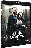 Mains armées [Blu-ray]