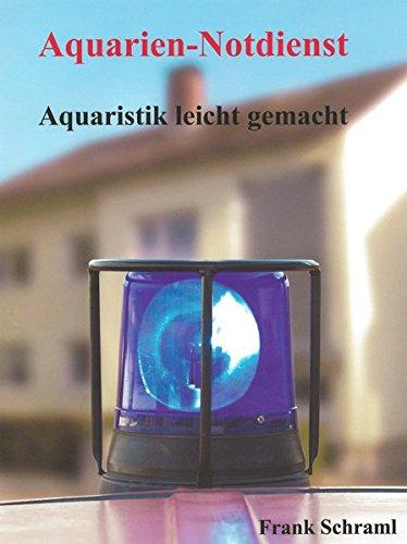 Wasserpflegemittel Schwimmbadwasserpflege Quattrotabs
