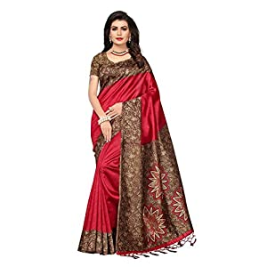 Indira Designer (147)  Buy:   Rs. 379.00 -   Rs. 449.00