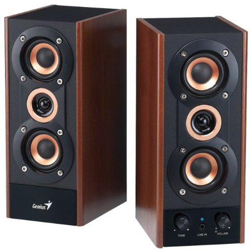 genius-sp-hf800a-enceintes-pc-stations-mp3-rms-10-w