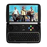 Sunnywill GPD Win 2 - Console de Jeu Mini Gaming Windows 10 Intel m3 2.6Ghz 256 Go de...