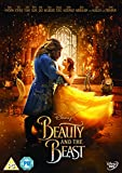 3-beauty-the-beast-dvd-2017