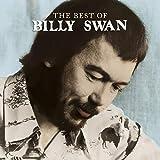 Songtexte von Billy Swan - The Best of Billy Swan