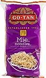 Gotan Mie Noodles