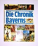 ISBN 9783883790886