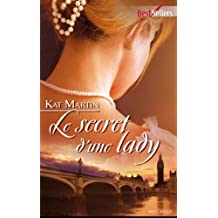 Le secret d'une lady (Best-Sellers)