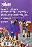 Image de Kinra Girls : Voyage en pays hanté - Tome 12