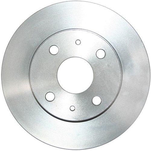 abs-17076-disque-de-frein