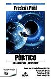 Pórtico (La Saga de los Heechee 1) (B DE BOLSILLO)