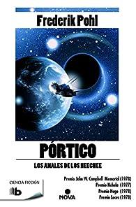 Pórtico par Frederik Pohl