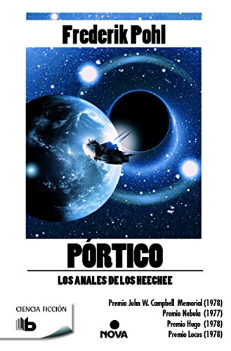 Pórtico descarga pdf epub mobi fb2