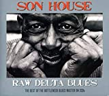 Raw Dalta Blues