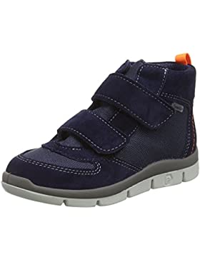 Ricosta Jungen Rory High-Top