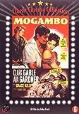 Mogambo (import)