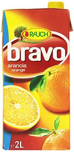 rauch-bravo-nectare-di-arancia-2000-ml