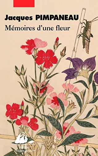 """<a href=""""/node/162579"""">Mémoires d'une fleur</a>"""