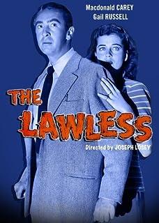 Linciaggio (1950) DVD