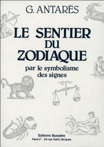 le-sentier-du-zodiaque-par-le-symbolisme-des-signes