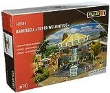 Faller FA 140344 Karussell Super-Wellenflug