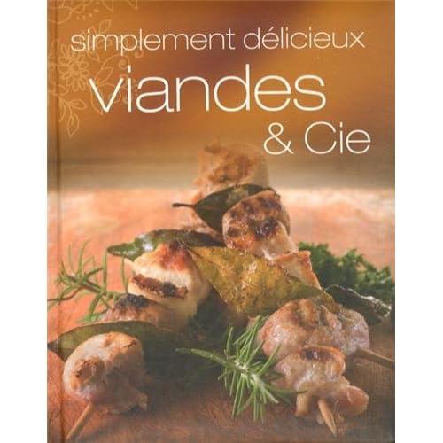 Viandes & Cie