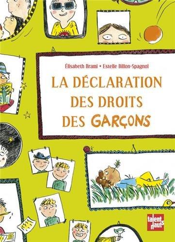 """<a href=""""/node/107489"""">La déclaration des droits des garçons</a>"""