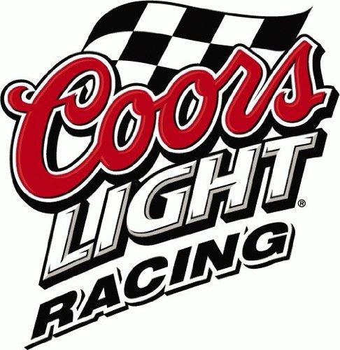 coors-light-nascar-racing-hochwertigen-auto-autoaufkleber-12-x-12-cm