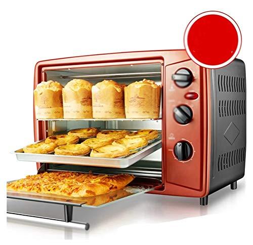 Bei-yi forno elettrico multifunzione professionale per forno -534 fornetti tostapane