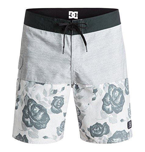 dc-shoes-seasmoke-18-m-bdsh-knfh-traje-de-bano-para-hombre-color-gris-talla-32