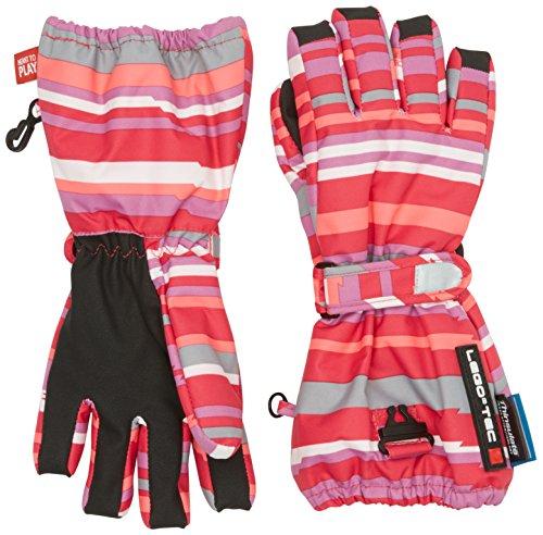 lego-wear-madchen-handschuhe-tec-abriel-677-fingerhandschuhe-mit-membran-rosa-red-364-134-hersteller