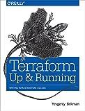 Terraform – Up and Running
