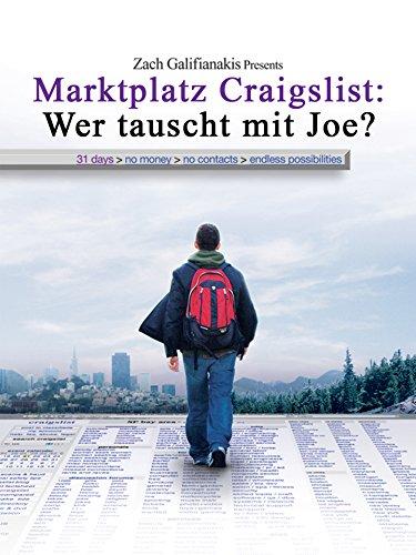 marktplatz-craigslist-wer-tauscht-mit-joe-craigslist-joe