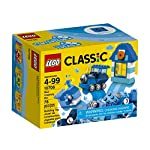 Lego - Classic Tie Fighter Caj...