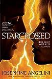 download ebook starcrossed by josephine angelini (2011-06-03) pdf epub