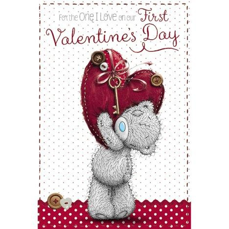 me-to-you-on-our-first-valentines-day-for-the-one-i-love-card-tatty-teddy-bear