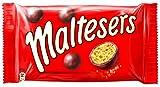 Maltesers Chocolate Single 37g (Pack of 25)